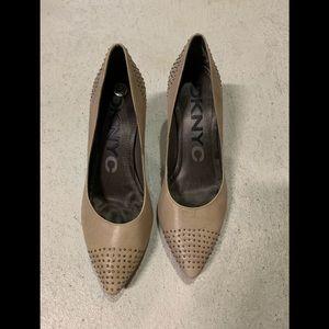 DKNYC | heels